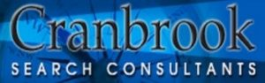 Cranbrook Search Consultants